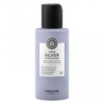 Sheer Silver Conditioner 100 ml