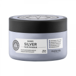 Sheer Silver Masque 250 ml