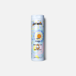 Amika Curl Corps Defining Cream - 200 ml