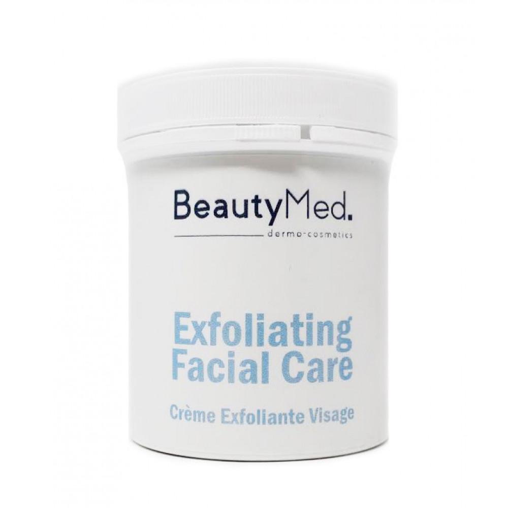 Exfoliating Facial Care 250ml