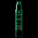 Rene Furterer - Karite Nutri - No rinse repairing serum