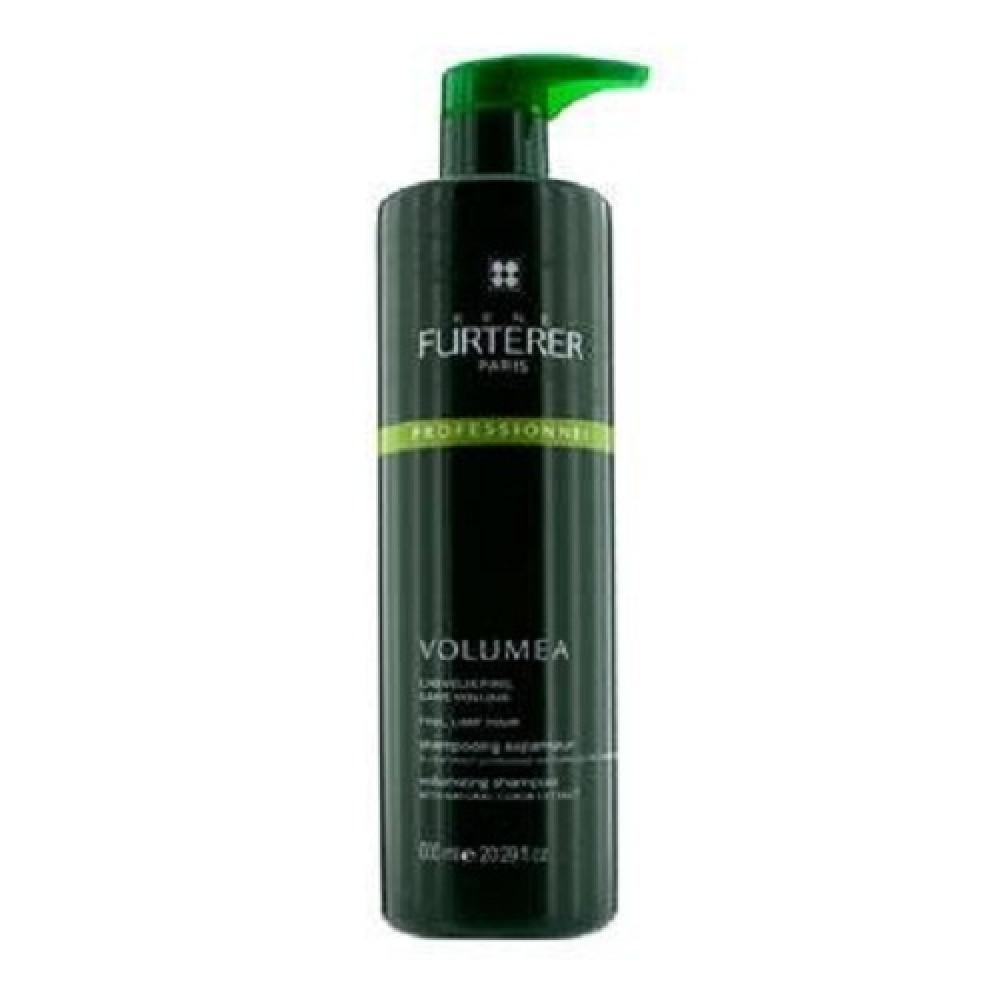 Rene Furterer - Volumea - Professional Volumizing Shampoo 600ml