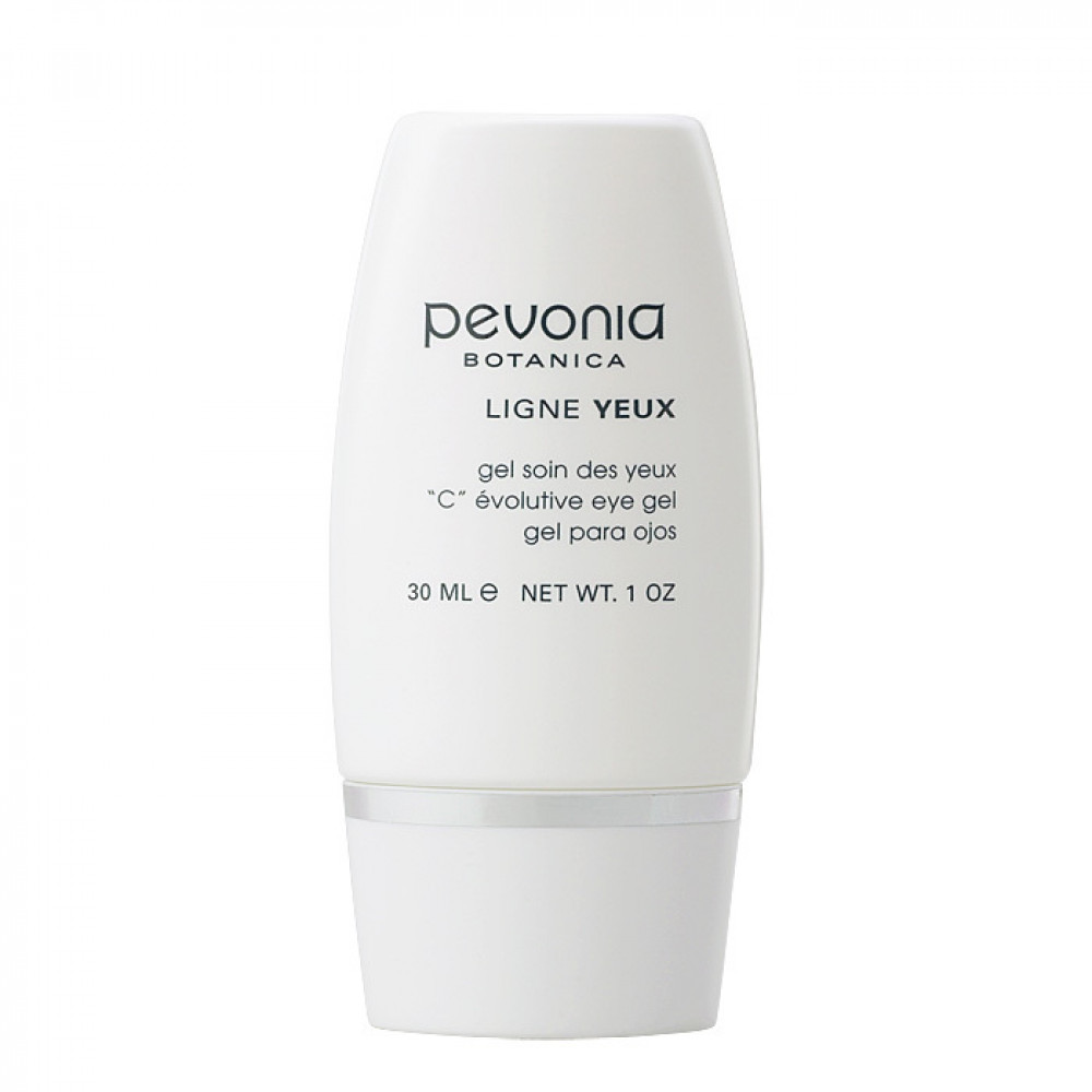 Pevonia Botanica - C Evolutive Eye Gel