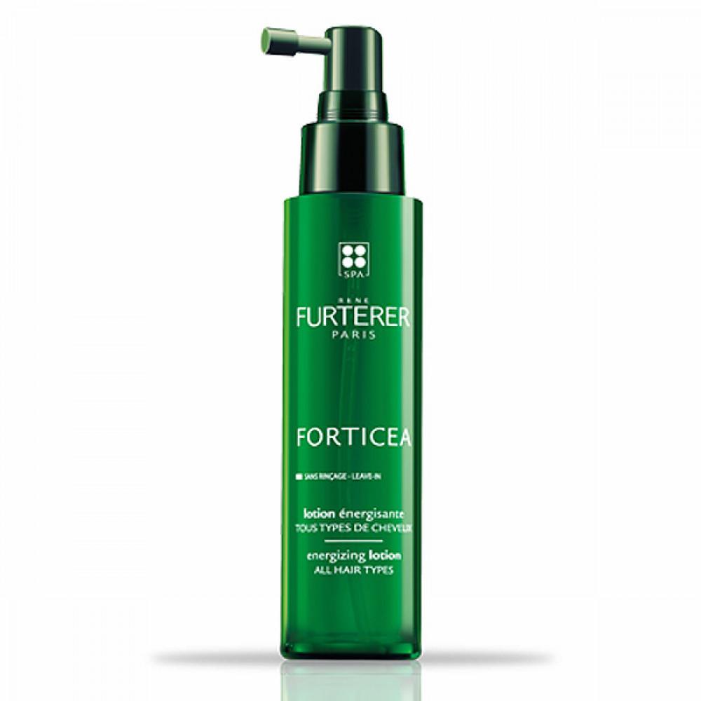 Rene Furterer - Forticea - Leave-in Energizing Lotion 100 ml