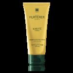 Rene Furterer - Karite Hydra - Hydrating Shine Mask