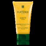 Rene Furterer - Karite Hydra - Hydrating Shine Shampoo