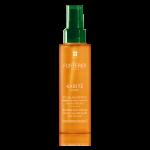 Rene Furterer - Karite Nutri  - Intense Nourishing Oil