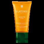 Rene Furterer - Karite Nutri - Intense nourishing shampoo