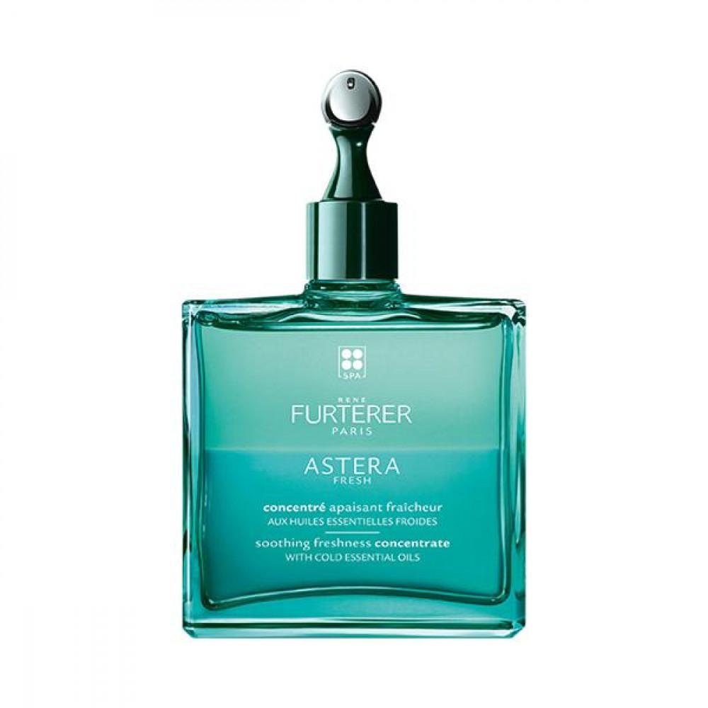 Rene Furterer - Astera Fresh Soothing Freshness Concentrate