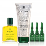Rene Furterer - Reactional Hair Loss Ritual