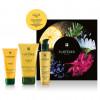 Rene Furterer - Karite Hydra - Dry Hair Hydrating Gift Set