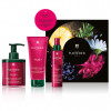 Rene Furterer Okara Color Protection Set for Color Treated Hair