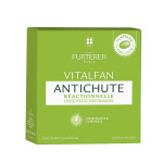 Rene Furterer - Vitalfan Reactional Hair Loss 30 capsules