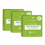 Rene Furterer - Vitalfan Reactional Hair Loss 3-pack (90 capsules)