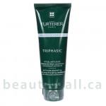 Rene Furterer - Thinning Hair - Triphasic Texturizing Conditioner 250 ml