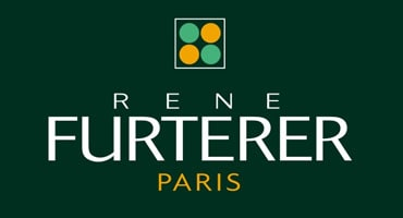 Rene Furterer Hair Care Products